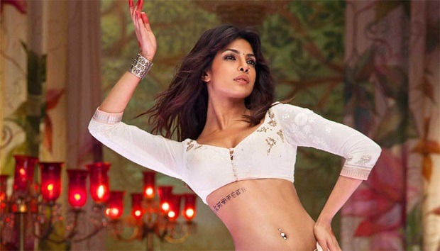 380942-priyanka-chopra-hot
