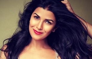 5 actores indios encienden las mejores escenas de la exitosa serie ...