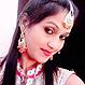 Los incendios matan a las novias indias con
