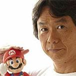 Shigeru Miyamoto, el genio tras Mario Bros y los videojuegos