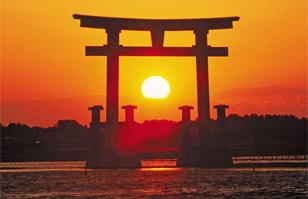 10 fotos de lugares que harán que definitivamente te enamores de Japón