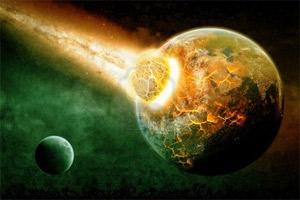 17 apocalipsis