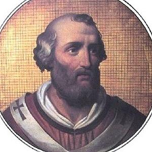 Papa XII
