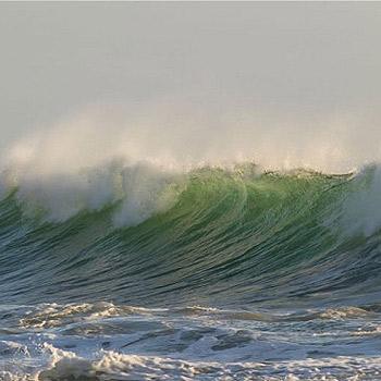 Tsunami EE.UU.