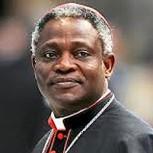 Profecías: ¿Un Papa negro antecede al Apocalipsis?