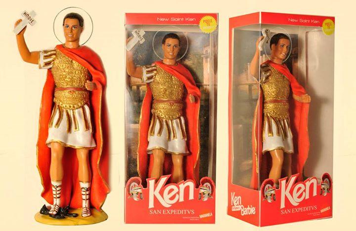 barbie-ken-religiosos-4