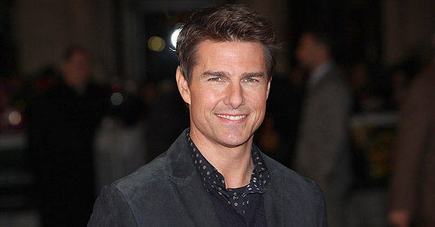 tom-cruise-bunker