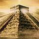 Las predicciones mayas más aterradoras para 2016: Catástrofes naturales y graves conflictos políticos