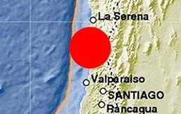 Terremoto en Chile: Investigadores chilenos aseguran haberlo anunciado hace 3 semanas con gran exactitud