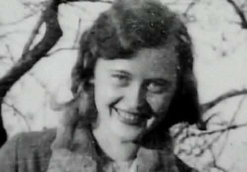 Resultado de imagen para ilse köhler