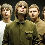 "15 datos de interés del disco debut de Oasis: ""Definitely Maybe"""