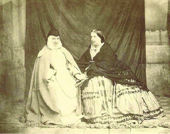 Sor-Patrocinio-and-Isabel-II-of-Spain1865.jpg