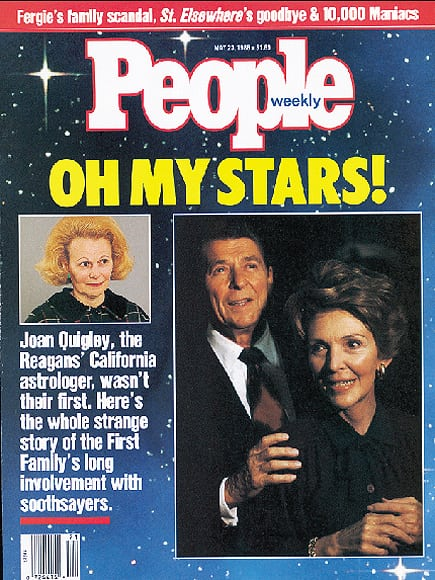 joan-quigley-reagan-people