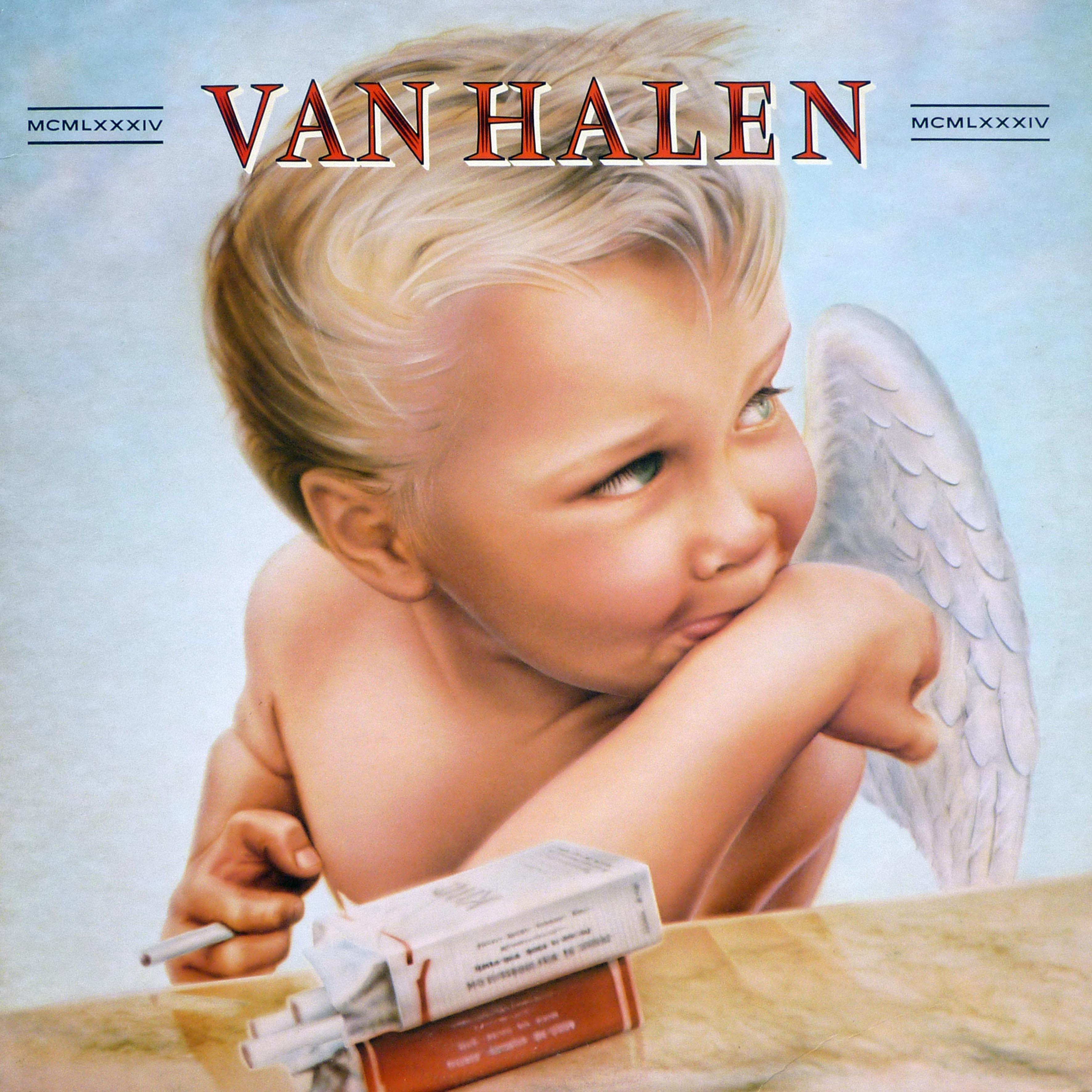VAN HALEN vs DEF LEPPARD Van-halen-1984b