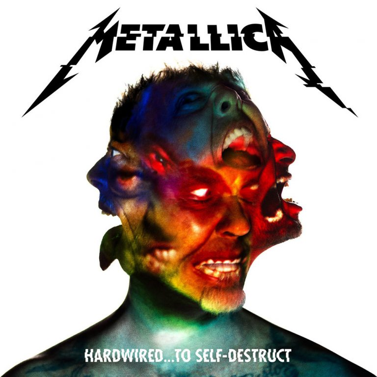 metallica-hardwired-to-self-destruct-768x768