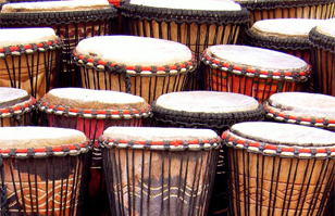 Image result for el Tumbador instrumento de madera