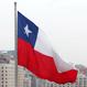 Mes de la Patria: Poemas sobre la bandera chilena