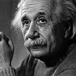 20 pensamientos y reflexiones de Albert Einstein: La simpleza y pragmatismo de un genio