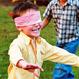 El circuito ciego: El juego que le enseña a tu hijo a seguir instrucciones