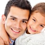 ¿Cuánto tiempo dedicas a conversar con tus hijos? Este caso te abrirá los ojos