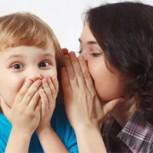 30 frases que todo niño debe escuchar de sus padres