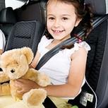 Medidas de transporte para niños: Estas son las nuevas exigencias en Chile