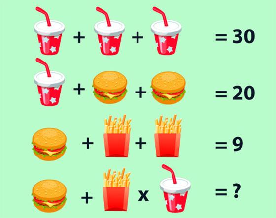 acertijos-matematicos-6.jpg