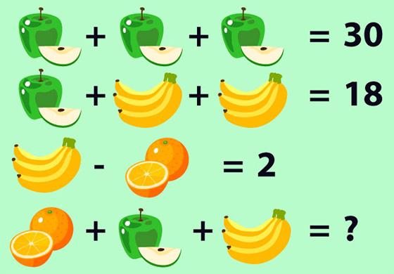 acertijos-matematicos-7.jpg