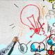 ¿Negocio estancado? Algunas ideas clave para reinventarlo y salir ganando