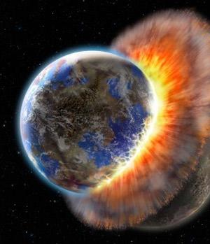 Profecías fin del mundo
