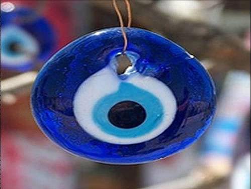 Amuletos y talismanes c mo usarlos para nuestro beneficio - Evitar la mala suerte ...
