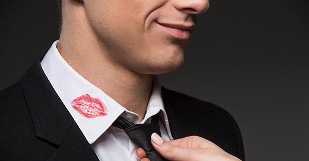 5 Razones por las que los infieles no abandonan a su esposa