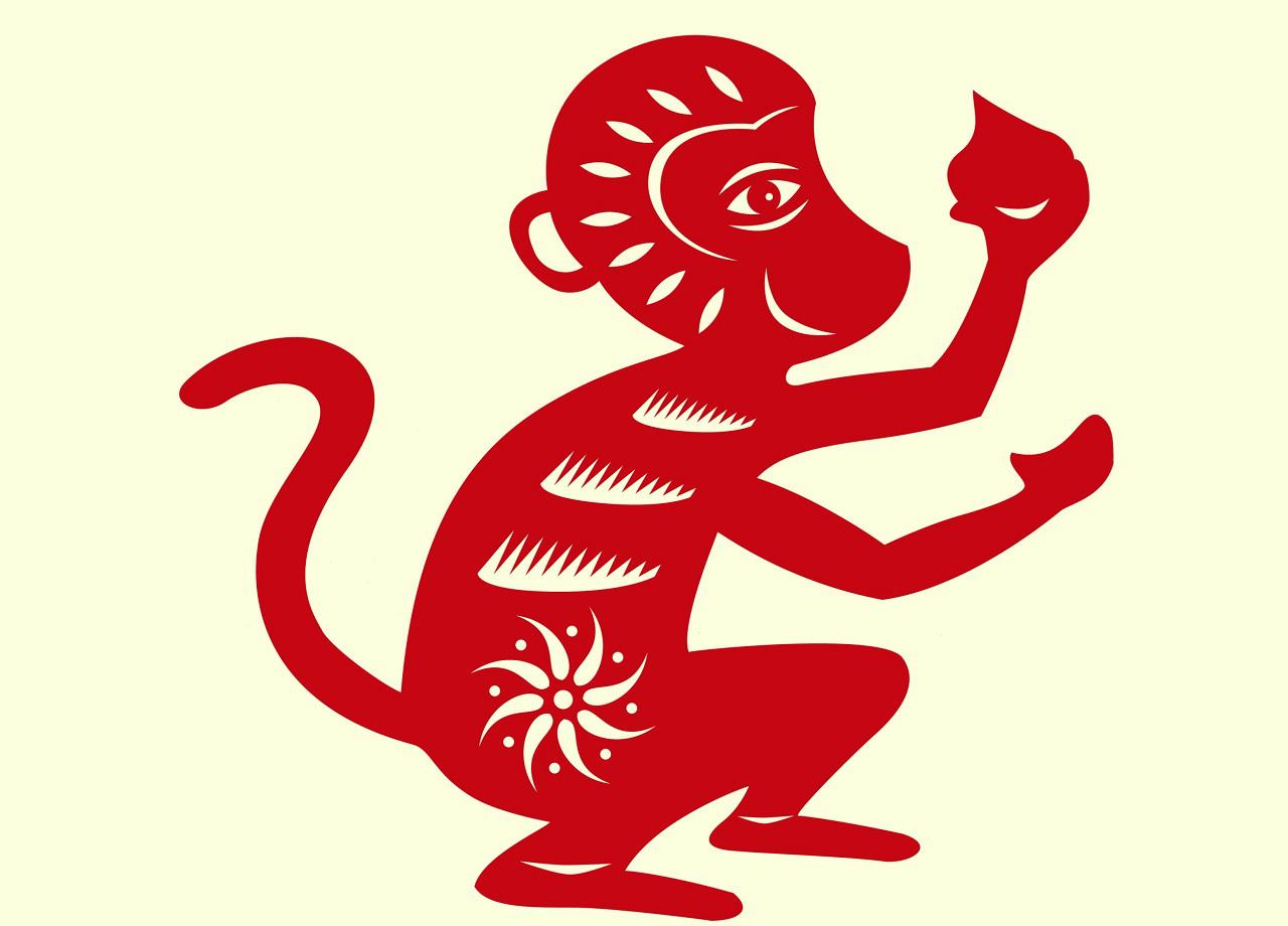 mono-calendario-chino