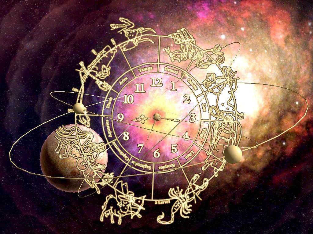 Resultado de imagen para zodiaco y mercurio retrogrado