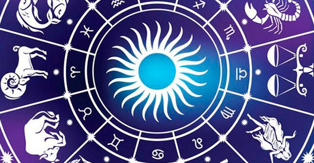 horoscopo-semanal-2803