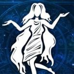 Horóscopo semanal signo por signo (semana del 2 al 8 de mayo 2016)
