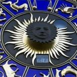 Horóscopo semanal, signo por signo (semana del 16 al 22 de mayo)