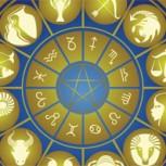 Horóscopo semanal signo por signo (semana del 9 al 15 de mayo 2016)
