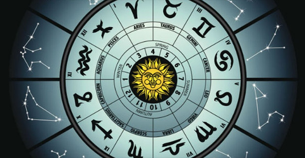horoscopo-0606