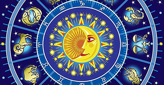 horoscopo-semanal-0407