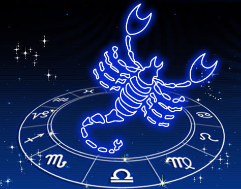 horoscopo-de-hoy-escorpio