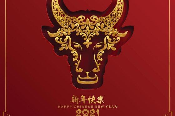 horoscopo-chino-para-2021-ano-del-bufalo
