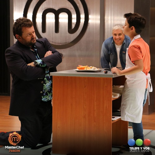 masterchef junior lucas christophe