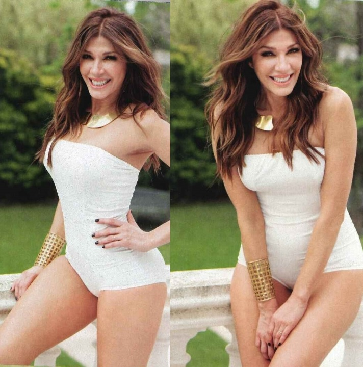 catherine fulop sin photoshop gente 2