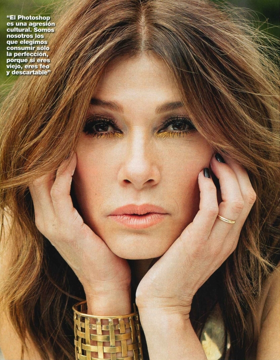 catherine fulop sin photoshop gente 3