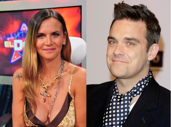 amalia-granata-robbie-williams