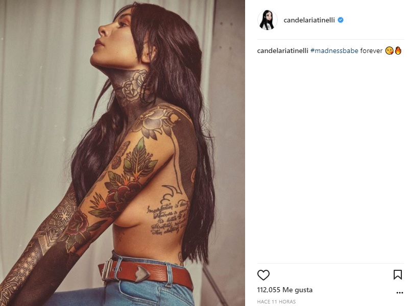 Cande-tinelli-topless-madness