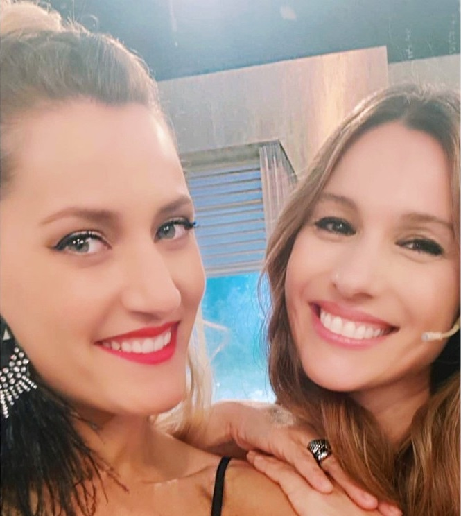 pampita-mica-viciconte