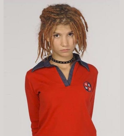 camila-bordonaba-rebelde way antes y despues