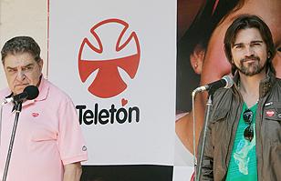 teleton-solidaridad